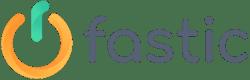 Fastic Logo (1)