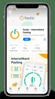 Fastic_App