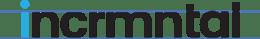 Logo_700x105