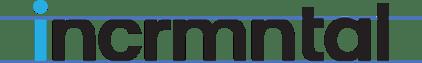 INCRMNTAL Logo