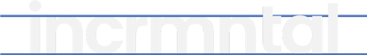 Logo_inverted_small-1