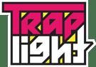 traplight logo